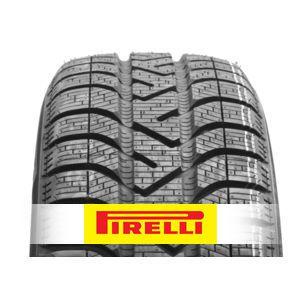 Rehv Pirelli W190 Snowcontrol Serie II