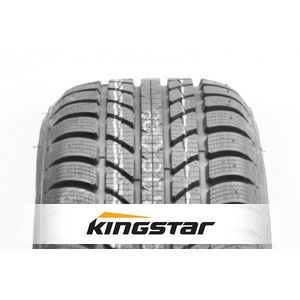 Pneu Kingstar Winter Radial SW40