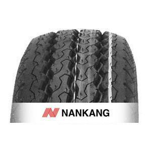 Nankang CW-25 185R15C 103/102R 8PR