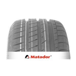 Matador MP 44 Elite 3 195/60 R15 88V DOT 2016