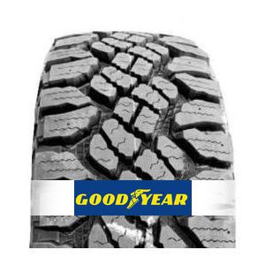 Goodyear Wrangler Duratrac 325/60-20 126/123Q NO E-mark