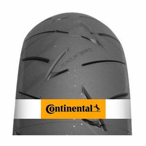 Pneu Continental ContiRoadAttack 2