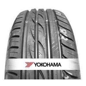Yokohama C.drive 2 AC02 205/55 R16 91H MO