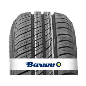 Barum Brillantis 2-155//70R13 75T Summer Tire
