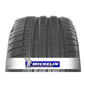 Michelin Pilot Sport 3 235/40 R18 95W XL, DEMO