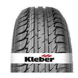Kleber Dynaxer HP3 215/55 R16 97H XL