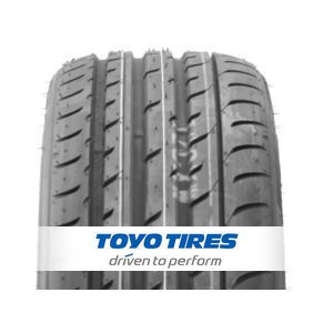 Toyo Proxes Sport 225/50 ZR17 98Y XL