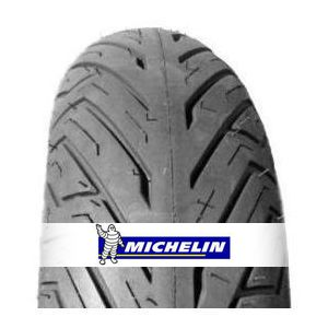 Padangos Michelin City Grip