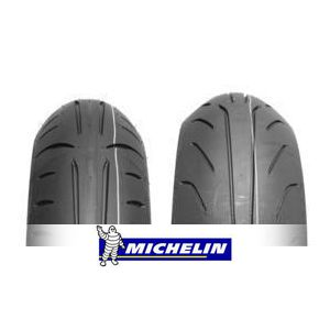 Ελαστικό Michelin Power Pure