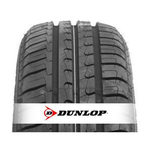 Rehv Dunlop SP StreetResponse