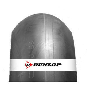 Riepa Dunlop Sportmax GP Racer D211 Slick