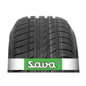 Sava Intensa SUV 235/70 R16 106H DOT 2018, DEMO
