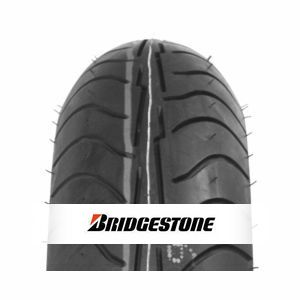 Bridgestone Battlax BT-022 120/70 ZR17 58W Eturengas