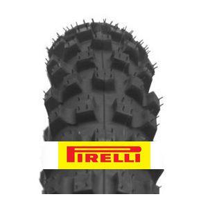 Ελαστικό Pirelli Scorpion Rally