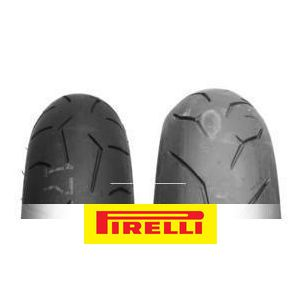 Pneumatika Pirelli Diablo Rosso Corsa