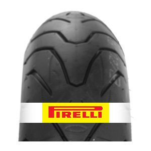 Pirelli Angel ST 190/55 ZR17 75W Rear