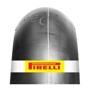 Riepa Pirelli Diablo Superbike PRO
