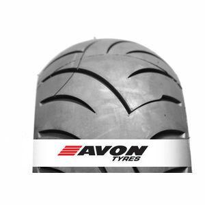 Guma Avon Storm 2 Ultra AV56