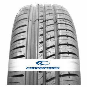 Cooper CS2 195/60 R15 88H DOT 2014
