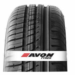 Neumático Avon ZT5