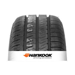 Hankook Radial RA28 215/65 R16C 106/104T DEMO