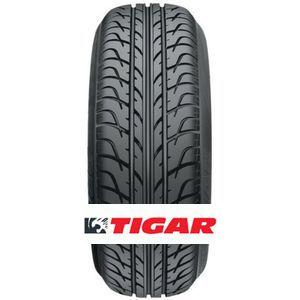 Tigar High Performance 205/55 R16 91V FSL