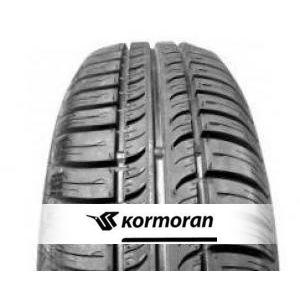 Neumático Kormoran Impulser