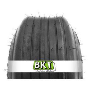 BKT RIB 16X6.5-8 4PR, TT