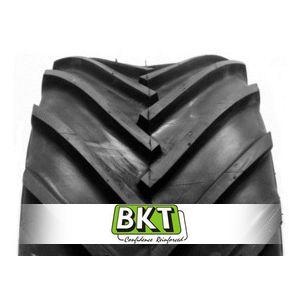 BKT TR-315 26X12-12 8PR