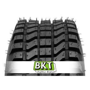 Neumático BKT TR-360
