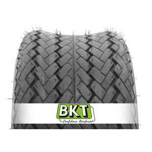 BKT Golf Cart 18X8.5-8 4PR