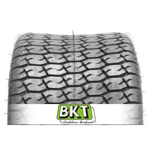 Neumático BKT LG-307