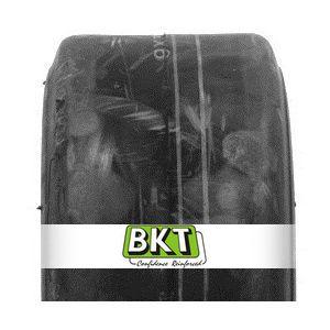 Neumático BKT LG-Smooth