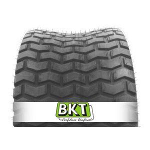 Neumático BKT LG-408
