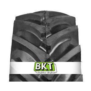 BKT AS-504 26X12-12 100/113A8 8PR