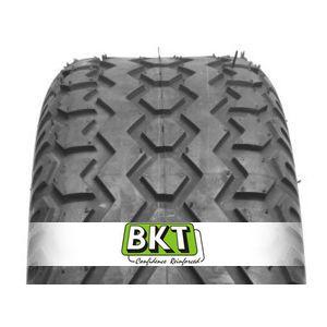 Neumático BKT SL-441