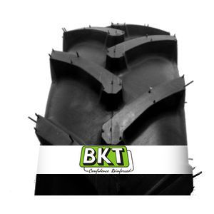 Reifen BKT AS-505