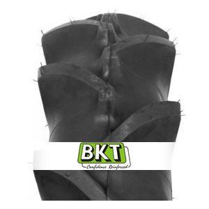 Neumático BKT TR-144