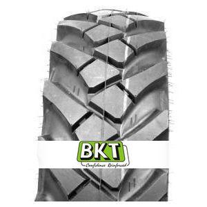 BKT MP-567 12.5-20 129G 10PR, E-mark