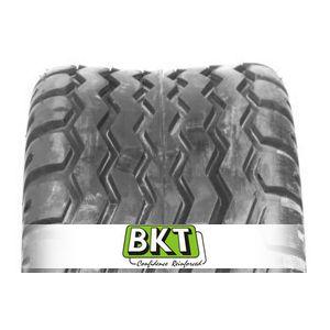 Neumático BKT AW-705