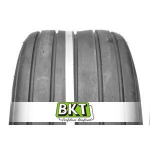 Neumático BKT RIB-774