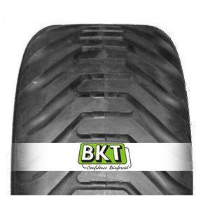 Neumático BKT Flotation-648