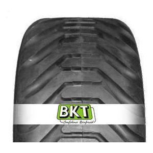 Neumático BKT 648 V-Line