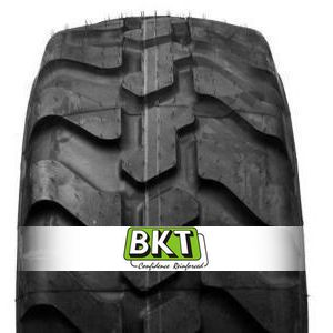 BKT Flotation-630 Super 580/65 R22.5 166D