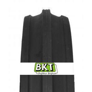 BKT TF-9090 5-15 4PR, TT