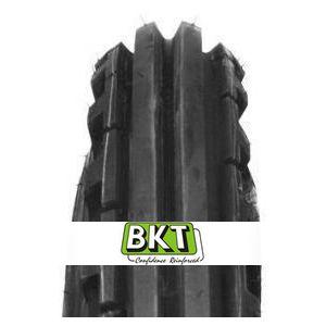 BKT TF-8181 5-15 82A6/74A8 6PR, TT
