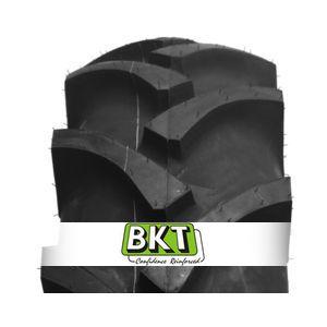 BKT TR-135 8-20 105A6 6PR, TT