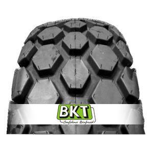 Neumático BKT TR-391 Industrial