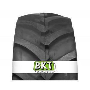 BKT AS-2001 16.9-28 143A6 12PR, TT