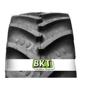 BKT Agrimax RT-765 200/70 R16 98A8/94B
